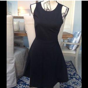 kate spade Dresses - Kate Spade Bow Dress
